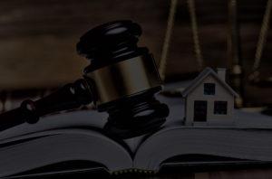 litiges en immobilier