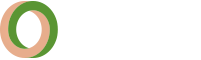 operation objection logo footer