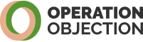 operation objectionlogo