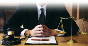 Debat-sur-l-objection-de-conscience-serai-ce-un-droit-ou-un-abus-1