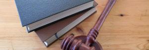 Le droit immobilier, le droit des contrats et le droit des personnes et des familles