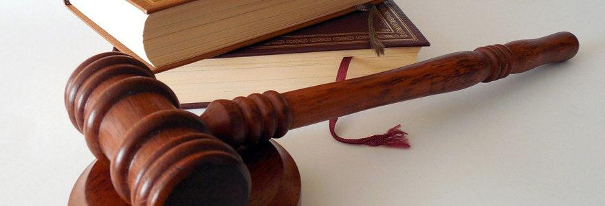 Le choix d'un avocat